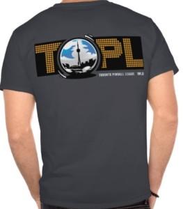 topl-shirt-back